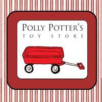 Polly Potters Toy Store