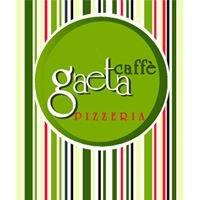 Gaeta Caffè Pizzería