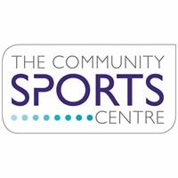 The Community Sports Centre