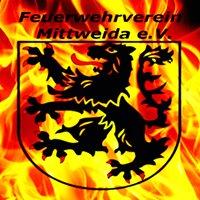 Feuerwehrverein Mittweida e.V.