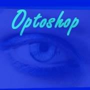 OPTO Shop