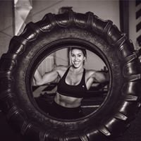 Body by Bay Health & Fitness