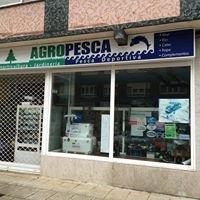 Agropesca-Fene