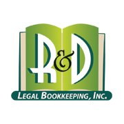 R&D Legal Bookkeeping, Inc.