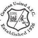 Grattan United A.F.C.