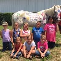 Halcomb Haven Horse Farm & Stable