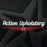 Action Upholstery