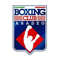 Aradeo Boxing Club