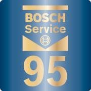 Švančar Bosch Car Service