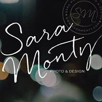 Sara Monty