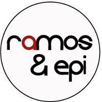 Ramos y Epi
