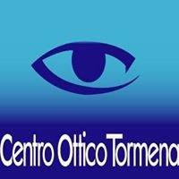 Centro Ottico Tormena