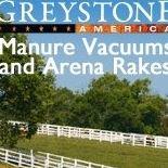 Greystone America