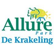 Allurepark De Krakeling