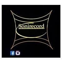 """Fotografía J. Carlos """"Sonirecord"""""""