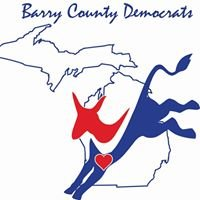 Barry County Democratic Party