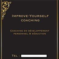 Improve Yourself Coaching