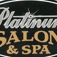 Platinum Salon & Spa