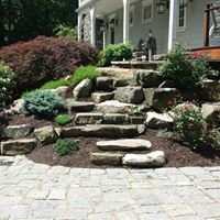 Bartolini and Sons Landscaping Inc
