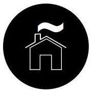 Come-Home Valencia. Short Term Rental Apartment / Alquiler estancias cortas