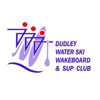Dudley Water Ski, Wakeboard & SUP Club