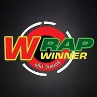 Wrap Winner