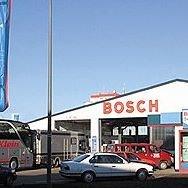 BOSCH-Service Freese