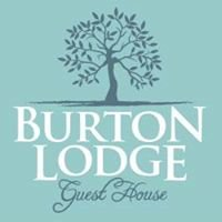 Burton Lodge Guest House