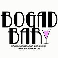 Bogad Bar Dornbirn