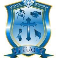 Ozark Mountain Legacy