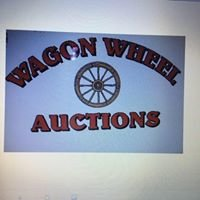 Wagon Wheel Auctions
