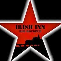 Irish Inn Wetzlar