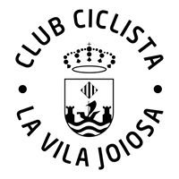 Trofeu BTT La Vila Joiosa