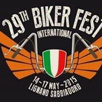Bikerfest