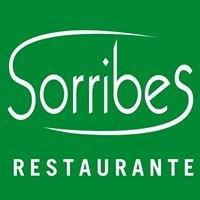 Restaurante Sorribes