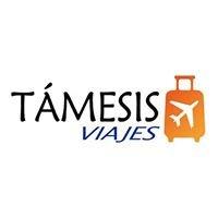 Viajes Tamesis