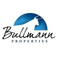 Bullmann Properties Costa Blanca