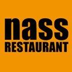 Nass Restaurant
