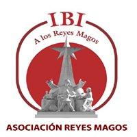 Asociación Reyes Magos Ibi