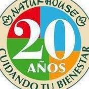 Naturhouse Tuxtla Gutiérrez Plaza Crystal