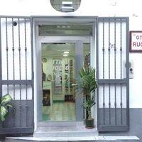 Centro Ottico Ruocco Cetara