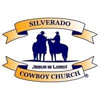 Silverado Cowboy Church