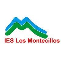 IES Los Montecillos