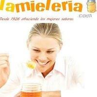 la Mieleria.com