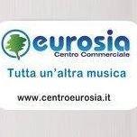 Centro Commerciale Eurosia