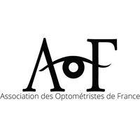 AOF - Association des Optométristes de France