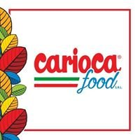 Torrefazione Carioca