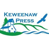 Keweenaw Press