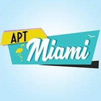APT Miami