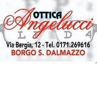Ottica Angelucci